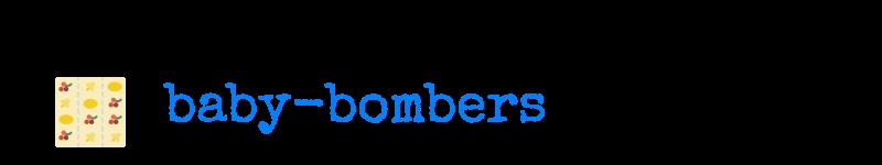 baby-bombers.com
